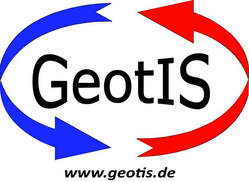 Geotis